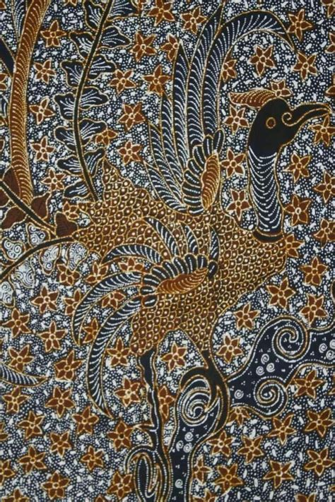 batik fabric pattern 106 best batik songket indonesia images on pinterest