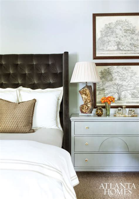 Upholstered Headboards Atlanta by Best 25 Gender Neutral Bedrooms Ideas On Baby Room Lighting Neutral Nursery Colors