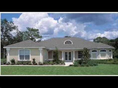 florida home builders clearwater fl homes for sale sold fast buyers sellers