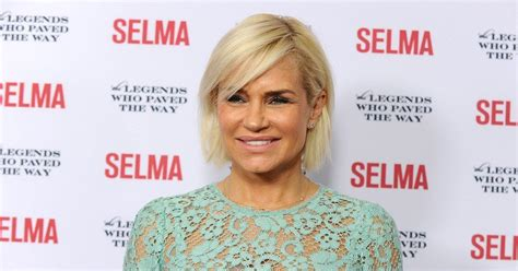 yolanda foster nail polish yolanda foster swears off botox implants nail polish