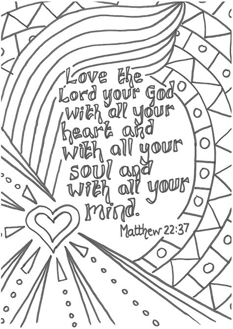 orthodox lent coloring pages coloring pages