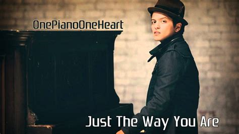 download mp3 bruno mars just the way you are original just the way you are 215 bruno mars instrumental cover