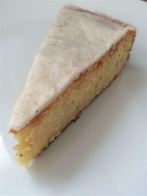 diabetes rezepte kuchen die besten 17 ideen zu diabetiker kuchen auf