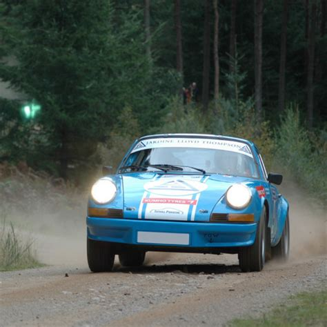 porsche rally car for sale sold 1974 porsche 911 42 000 miles tuthill porsche