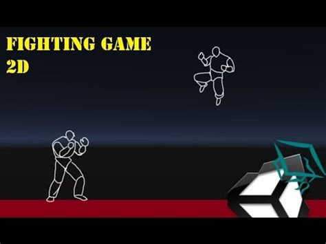 construct 2 tutorial fighting game tutorial 2d fighting game unity3d
