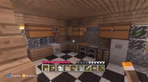 Minecraft xbox 360 kitchen design minecraft seeds for pc xbox pe