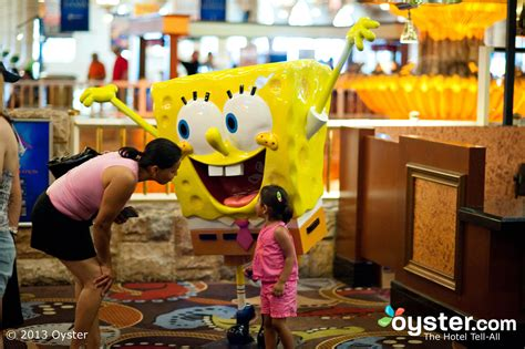 friendly hotels in vegas best kid friendly hotels in las vegas excalibur hotel and casino oyster