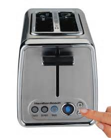 Rate Toasters 2 Slice Toasters Oster Cuisinart Stainless Steel Two Best
