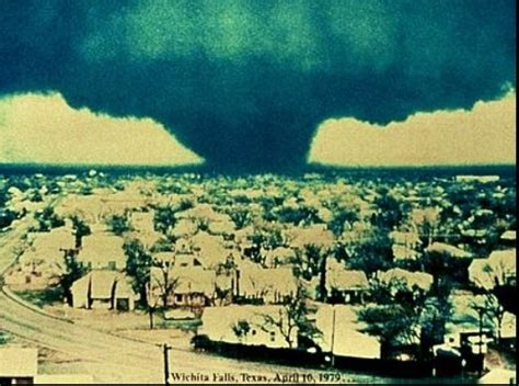 Records Wichita Falls Tx 19 Best Wichita Falls Tornado Images On Tornadoes April 10 And