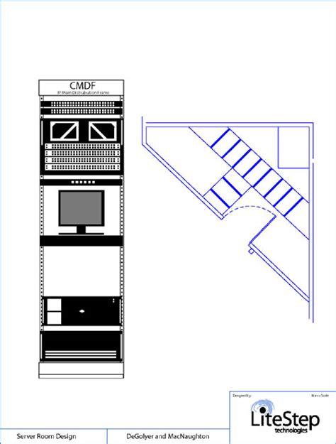 how to design a server room room design collection server room design server room design pictures