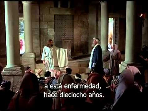 film streaming espanol free jesus full movie in spanish streaming hd latest