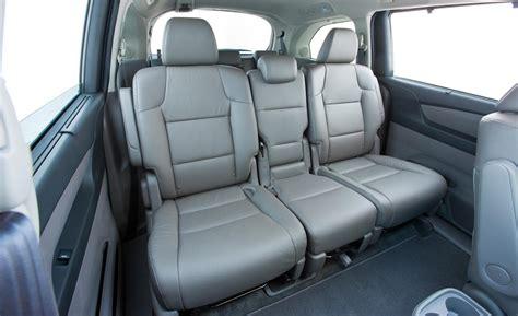 bisimoto odyssey interior 2013 honda odyssey touring elite new car prices reviews