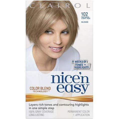 using pale ash blonde hair dye to transition to gray ash blonde hair dye google search i like pinterest