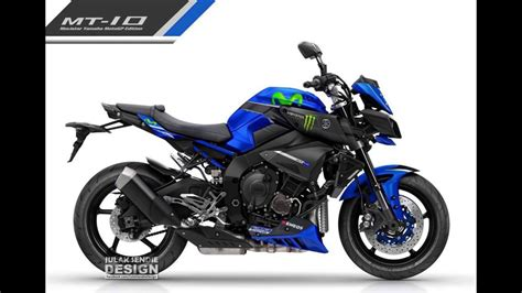 2nd Stopl Motodynamic Yamaha R25 Mt25 modifikasi movistar yamaha r15 r25 mt25 vixion bison xabre r1 r6 mt9 mt7
