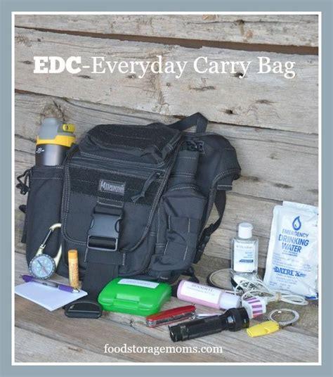edc backpack list edc bag the printable list you really need bug out bag everyday carry bag and bags