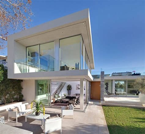 contemporary home plans for sale contemporary homes best ideas about house designs on