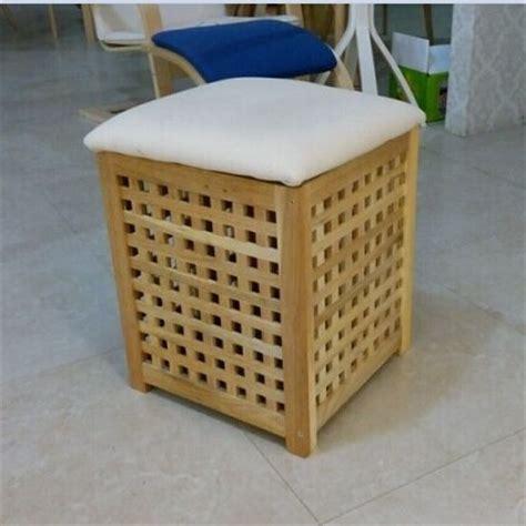 ikea storage box shoe wood picture more detailed picture about catalpa wood storage box ikea simple storage box