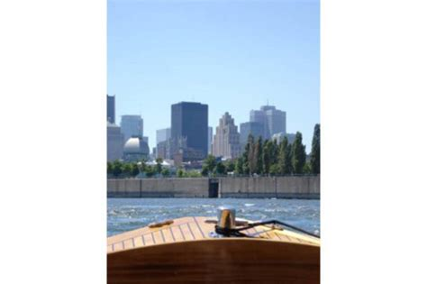 boat cruise quebec the old port tour cruise boat tours montr 233 al