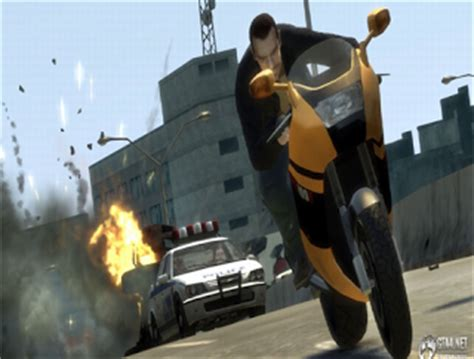 gta 4 highly compressed pc games free download full version gta iv 4 highly compressed 7 mb pc game download free
