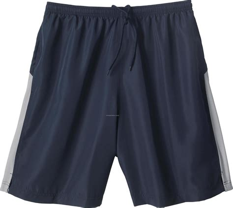Men S North End Athletic Shorts China Wholesale Men S
