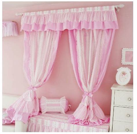 princess bed drapes 79 best images about cortina on pinterest