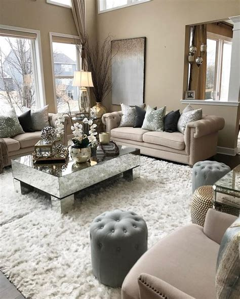 how to decorate your living room this 2019 interior