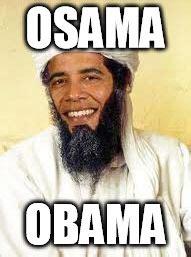 Osama Memes - nateo1 s images imgflip