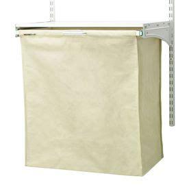 whitney design laundry closetmaid canvas her kit kids closet ideas