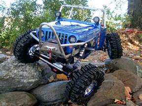 Jeep Crawler Best Pictures Of Rock Crawlers In Rock Crawler