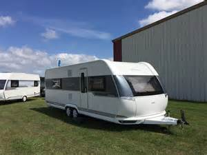 Hobby Caravan Awning For Sale New Hobby Caravans For 2017 Dare To Be Different News