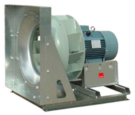 direct drive plenum fans kruger fan kruger ventilation ans đại l 253 ch 237 nh