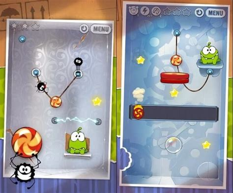 cutting puzzle games best puzzle games free for android and ios new games