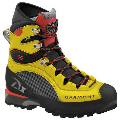 garmont tower extreme lx gtx mountaineering boots mens
