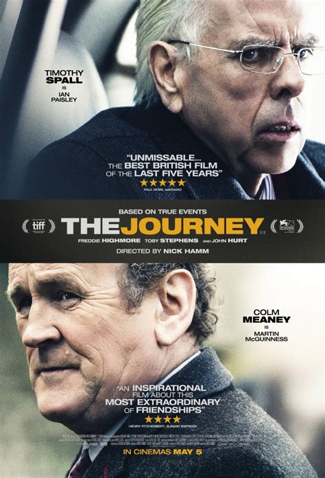 the journey film malaysia watch online the journey 2016 full movie watch online free