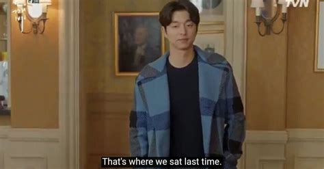 dramanice goblin ep 4 recap ep5 goblin the lonely and great god part 2 k