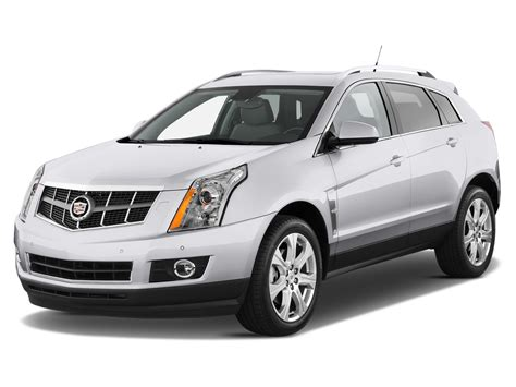 how does cars work 2012 cadillac srx parking system 2012 cadillac srx review and news motorauthority
