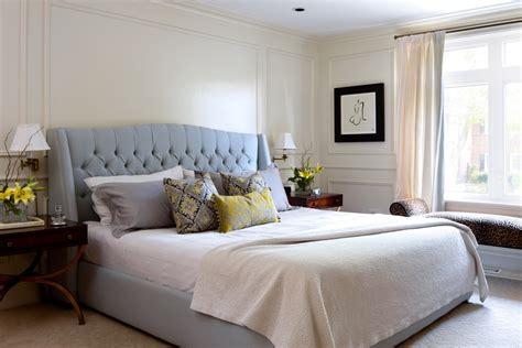 wainscoting bedroom ideas bedroom wainscoting ideas bedroom traditional with gray
