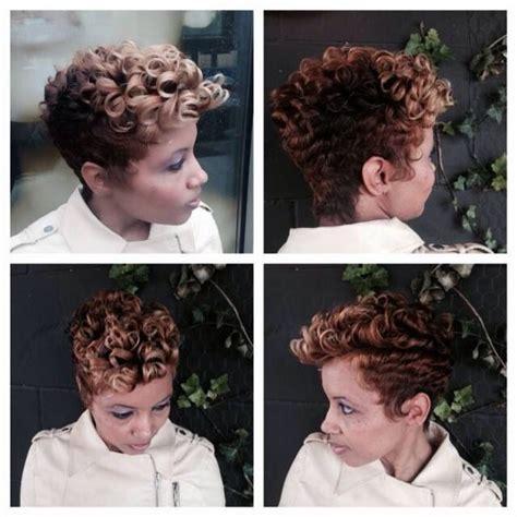 upper river styles in atlanta ga 66 best like the river salon atlanta hairstyles images on