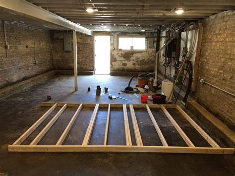 framing interior basement walls basement interior wall framing two flat remade