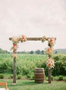 The Rustic Wedding Barn Facebook » Ideas Home Design