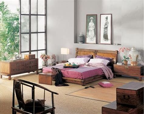 chinese bedroom decor 36 relaxing and harmonious zen bedrooms digsdigs