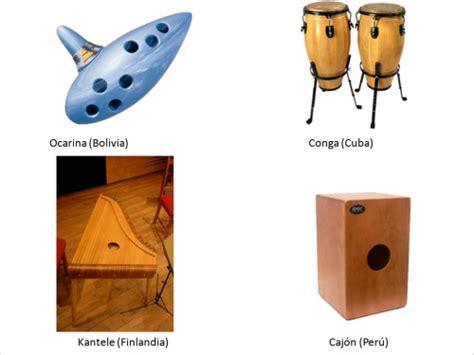 instrumentos musicales imagenes y nombres instrumentos musicales del mundo kulturartekoa el blog