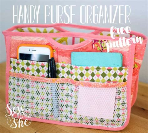 home decorating sewing projects 7 quick and easy no sew 36 creative diy gifts to sew for friends page 7 of 7