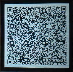 Qr codes page 1 pokemon rubis omega saphir alpha forum pokemo
