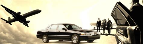 orlando airport transportation  airport shuttle