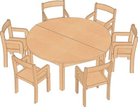 tische kindergarten kindergarten moebel24 dekindergarten tische gruppenraum