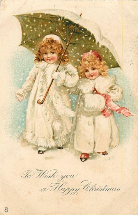 pin by julia tuck on wonderful wonderful memories from винтажные рождественские и новогодние открытки обсуждение