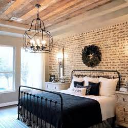 Best Light Bulbs For Bedroom 25 Best Ideas About Accent Ceiling On Cheap