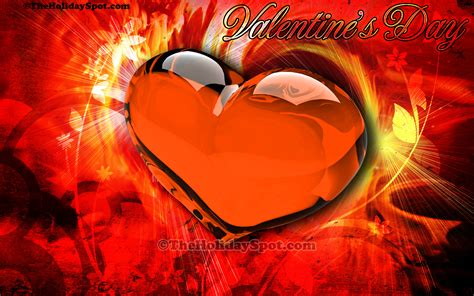 day wallpapers 77 valentines day wallpapers