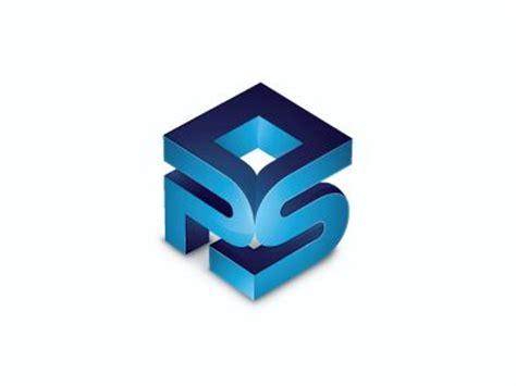 3d logo templates 32 best images about 3d logos on design logos